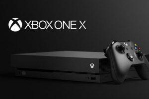 #Gamescom | Итоги конференции Microsoft