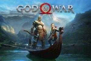 Автор God of War хотел бы, чтобы консоли продолжали наращивать мощность в пределах одного поколения»
