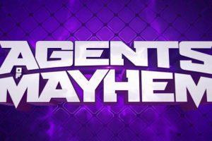 Обзор игры Agents of Mayhem